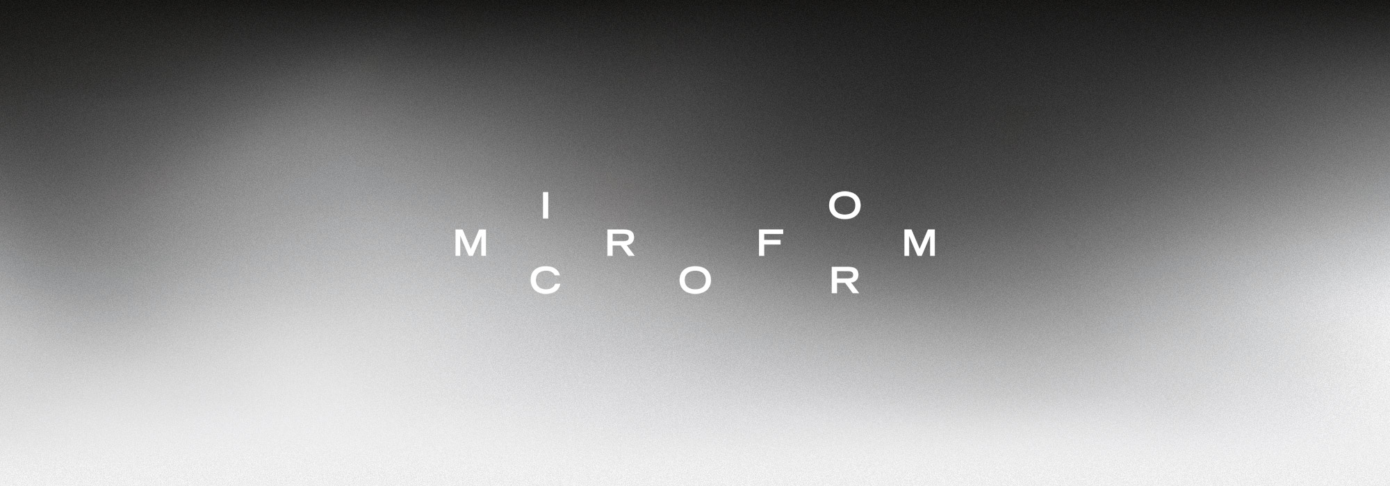 microform Podcast
