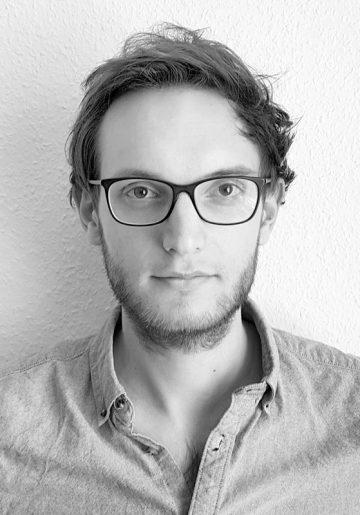 Stephan Strunz