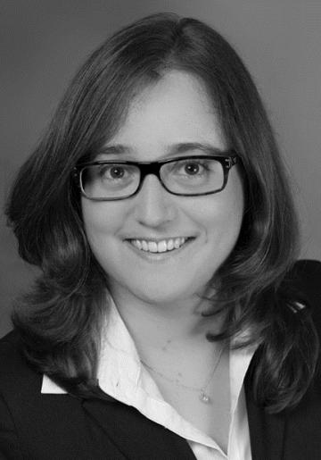 Katharina Hertfelder