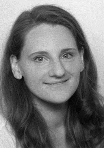 Sandra Dobritz