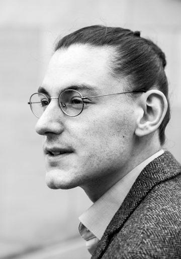 Stephan Brändle