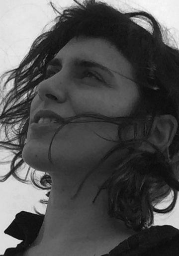 Maddalena Casarini