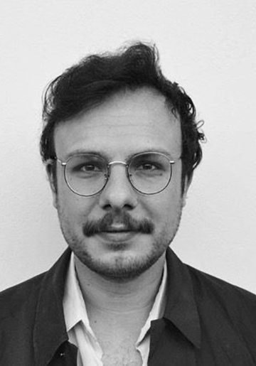 Felix Lindner