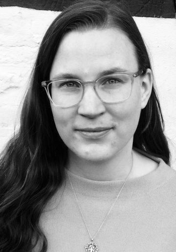 Hanna Miethner