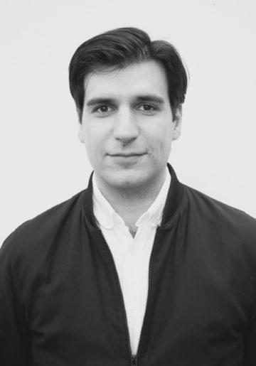 Alexander Soytek