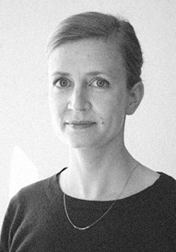 Julia Steinmetz